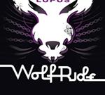 Lupus WolfRide