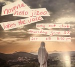 A Midsummer Night's Dream: Novena, Hello JiZoo, & Lakes the Voice