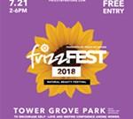 Frizz Fest