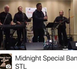 Midnight Special Band