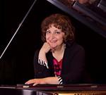 Alla Voskoboynikova in Concert Featuring Christine Brewer & Bjorn Ranheim