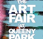 The Art Fair at Queeny Park
