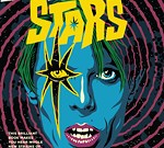 Strange Stars Booksigning