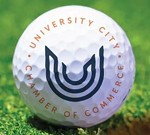 University City Chamber of Commerce Golf Tournament