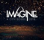 Imagine: A City Soiree