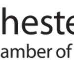 Chesterfield Chamber of Commerce Winter Festival