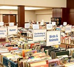 JCC Summer Used Book Sale
