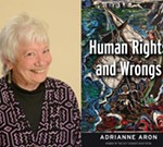 Adrianne Aron