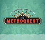 MetroQuest 2018