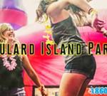 Soulard Island Party