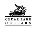Cedar Lake Cellars' September Music Series