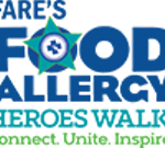 FARE Walk for Food Allergies