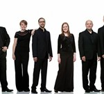 The Tallis Scholars – St. Louis Cathedral Concerts