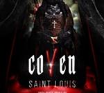 Coven: Halloween