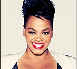 A Tribute To Jill Scott