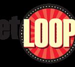 Get LOOP'd