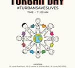 Turban Day