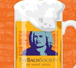 Bachtoberfest