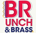 Brunch & Brass