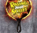 The Raging Skillet