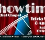 Eliot Chapel Trivia Night
