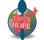 Taste of Hope