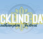 Macklind Days 2018