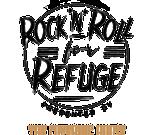 Rock 'N Roll For Refuge Live Music