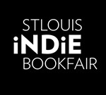St. Louis Indie Book Fair