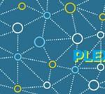Plexus Pop-Up