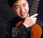 Tengyue Zhang, Classical Guitar Performance