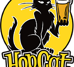 4 Hands Brewing Beer Dinner at HopCat