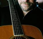 Buddy Mondlock In Concert