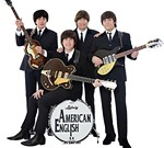 American English - Ultimate Beatles Experience!