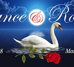 Elegance and Romance