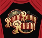 The Boom Boom Bombshell Revue