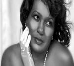 A Tribute to Whitney Houston featuring Saman Swanson