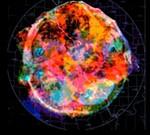 Radar Home, 11.8.13: New Work by Amy Reidel