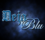 Deja Blu Blues Band