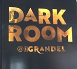 The Dark Room Brunch Sessions
