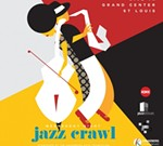 Wednesday Night Jazz Crawl