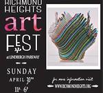 Richmond Heights ArtFest