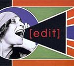Art+Feminism Wikipedia Edit-A-Thon St. Louis