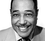Celebrate Duke Ellington's 118th Birthday!
