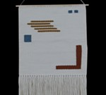 Emily Oliver: Weaving as Ritual and Art