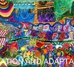 Variation and Adaptations