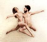 MADCO: Alive Inside Sensory Friendly Performance