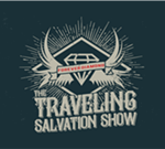 The Traveling Salvation Show