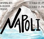 Napoli, a Ballet