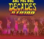 Decades Rewind - St. Louis